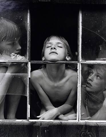 artwork_images_425_580897_jock-sturges