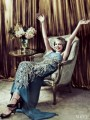 Carey-Mulligan-in-Vogue-May-2013-Editorial-2-e1366004653761