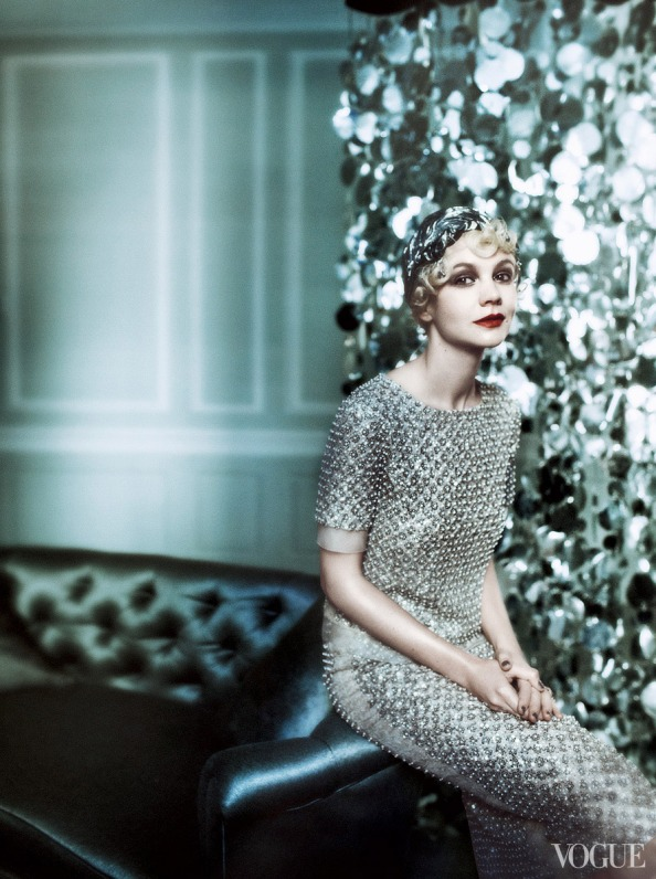 Carey-Mulligan-in-Vogue-May-2013-Editorial-4