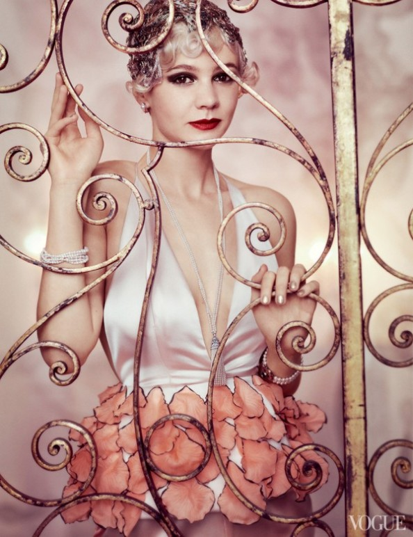 Carey-Mulligan-in-Vogue-May-2013-Editorial-7-e1366004770491