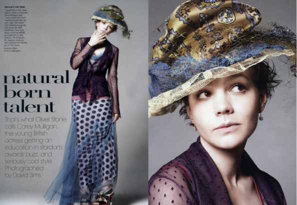 carey-mulligan-vogue-january-2010