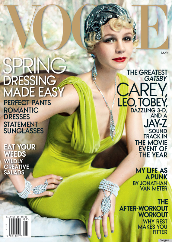 o-CAREY-MULLIGAN-VOGUE-570